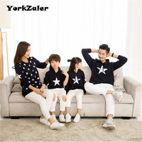 YorkZaler