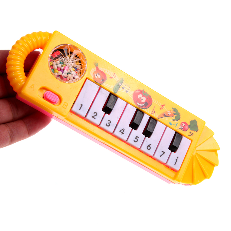 Baby-Piano-Toy-Infant-Toddler-Developmental-Toy-Plastic-Kids-Musical-Piano-Early-Educational-Toy-Musical-Instrument-Gift-3