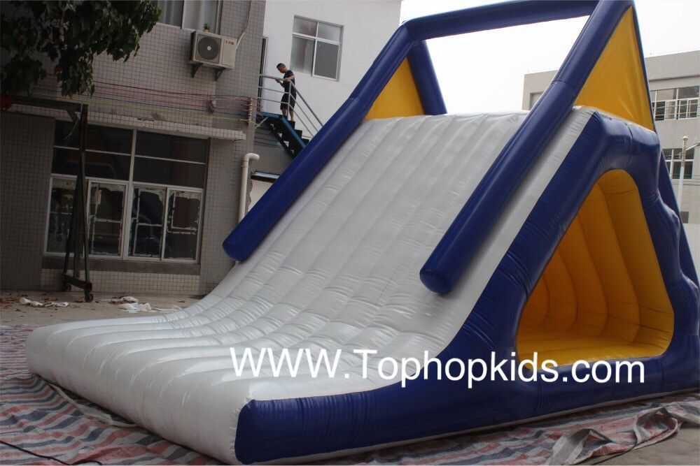 Newest Design Commercial Outdoor Giant Cheap Water Park ...
