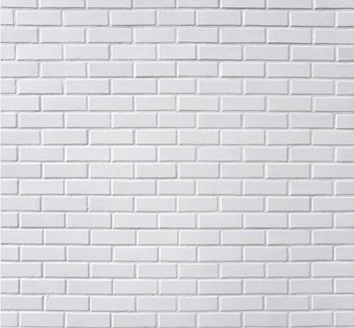 Download 840 Koleksi Background Putih Bata HD Terbaik