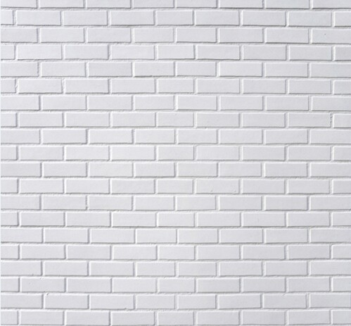 150x150 Cm Putih Bata Wallpaper Fotografi Latar Belakang Vinyl Backgrounds Cetak Untuk Baru Lahir Foto Pernikahan Studio Potret S 1112a Printed Background Backgrounds For Newbornphotography Backdrops Vinyl Aliexpress