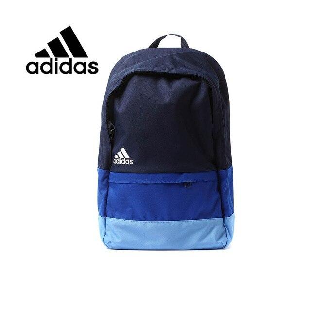 Оригинальные Adidas AB1818 Унисекс Рюкзаки спортивные сумки