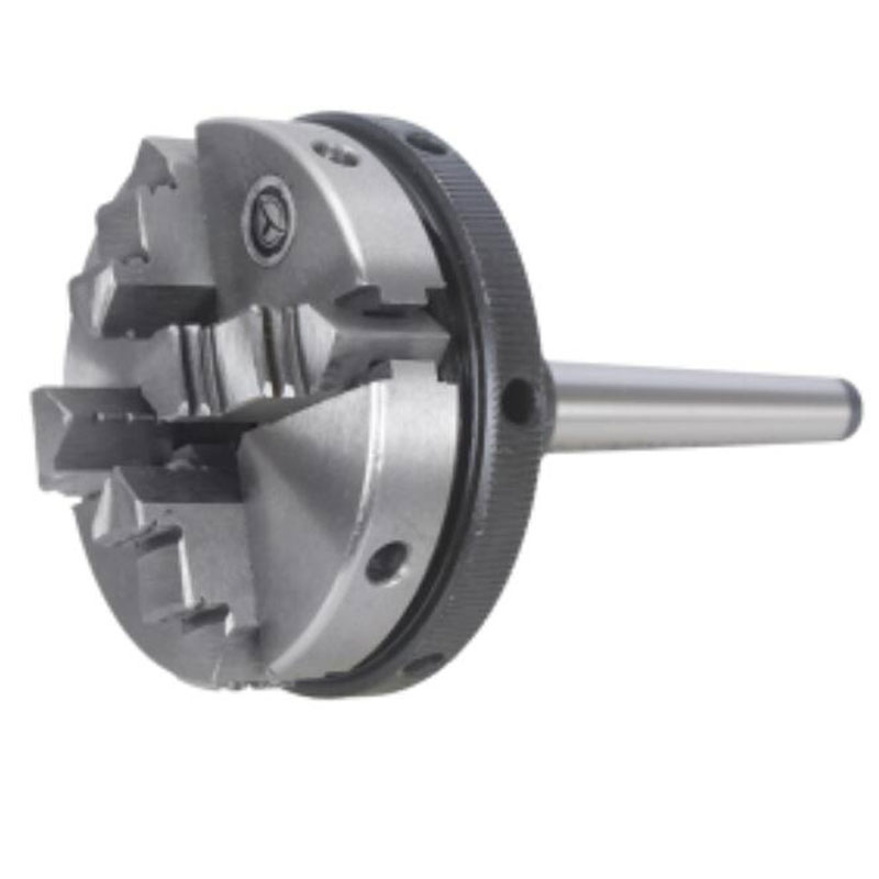 New Four Jaw Diameter 63mm 4 Jaw Chuck 2~16mm /25~60mm Clamping for CNC Machine Mini Lathe with Two Lock Rods New Four Jaw Diameter 63mm 4 Jaw Chuck 2~16mm /25~60mm Clamping for CNC Machine Mini Lathe with Two Lock Rods