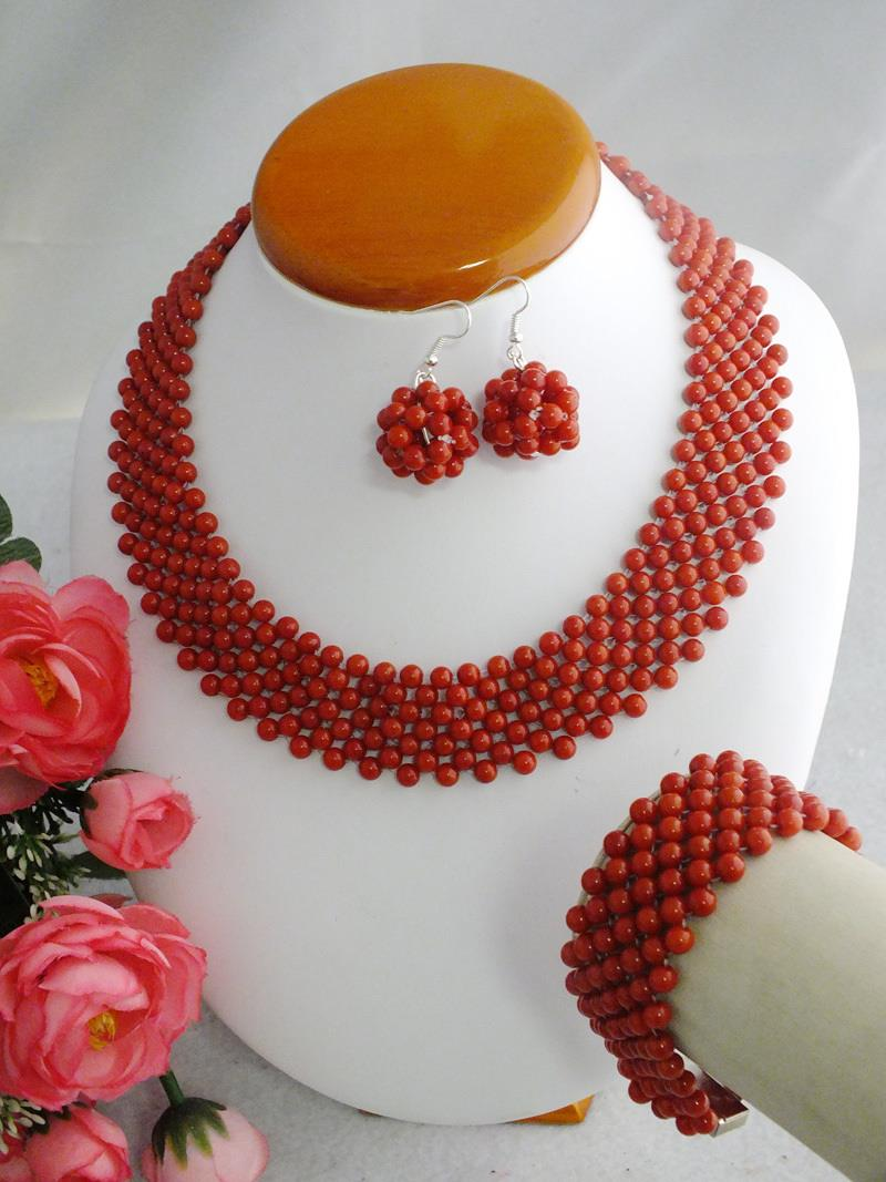 thanksgiving bead coffee product kid children mhs chunky bubblegum beads color necklace sun design