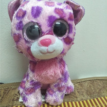 6e184c4a3f1 Buy beanie boo tasha and get free shipping on AliExpress.com