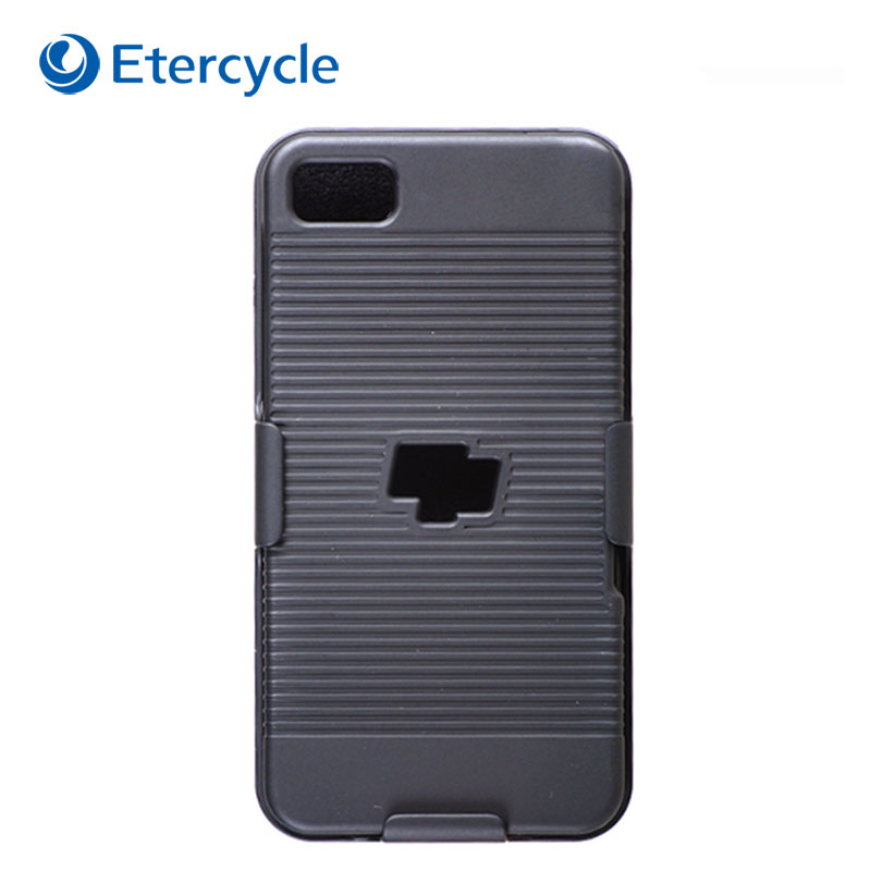 save off 7221c b446c for BlackBerry Z10 Case Black Protective Belt Clip Armor Swivel Kickstand  Holster Combo Cover Cases on Aliexpress.com | Alibaba Group