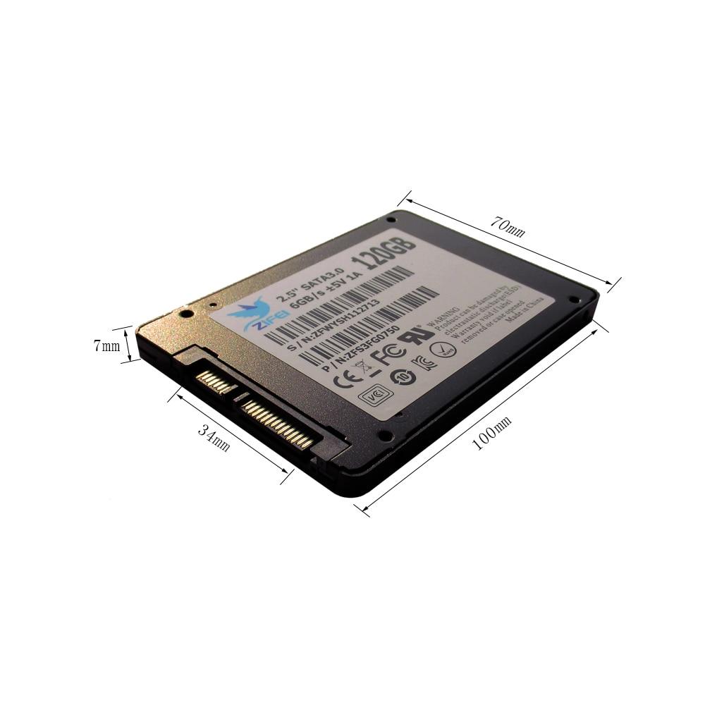 SSD120G2