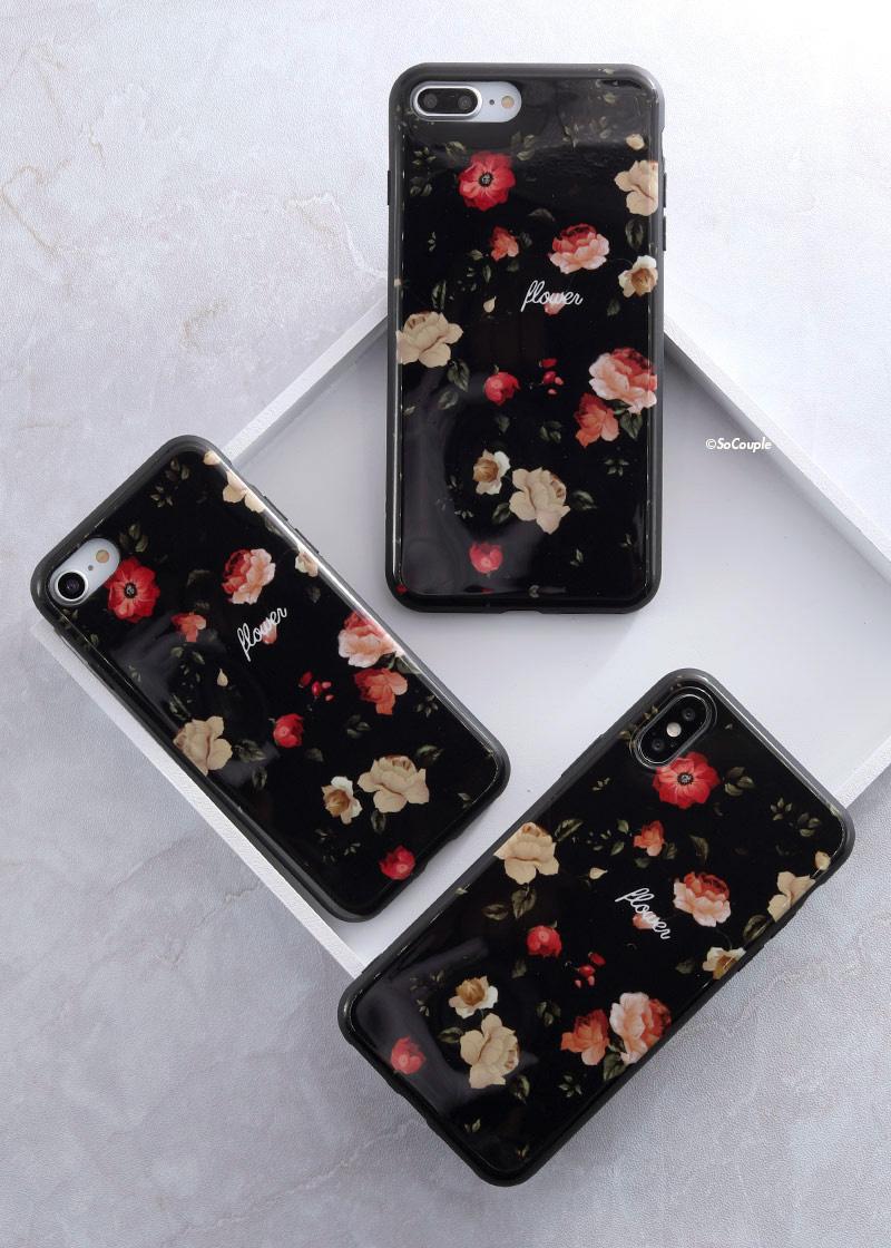 IK05-FlowerPeony-ms