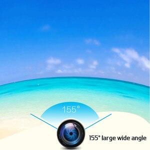 Image 5 - كاميرا صغيرة Upgrad إصدار SQ23 عالية الدقة تعمل بالواي فاي كاميرا صغيرة 1080P حساس فيديو كاميرا للرؤية الليلية كاميرات مايكرو DVR الحركة SQ13 SQ 13