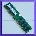 Hynix 1 ГБ PC2-6400 DDR2 800 800 МГЦ Non-Ecc DIMM 240-КОНТ 1 Г Настольных ОПЕРАТИВНОЙ ПАМЯТИ НОВОГО