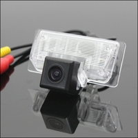 Car Camera For Nissan Maxima 2003 2014 High Quality Rear View Back Up Camera For Top