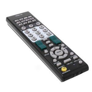 Image 5 - Mando a distancia para onkyo, amplificador de potencia, Receptor AV RC 682M para RC 681M, RC 606S, SR603/502/504, HTR550, HTR550S, HTR557