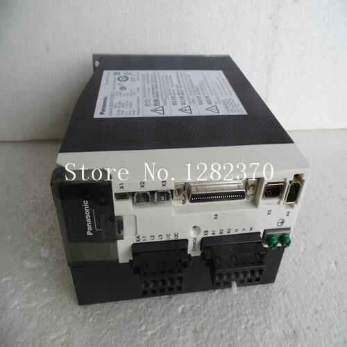 [SA] Genuine original special sales - servo controller MDDHT3530CA1 spot[SA] Genuine original special sales - servo controller MDDHT3530CA1 spot