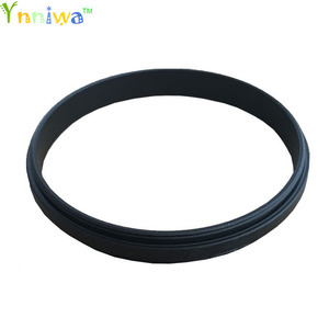 Image 1 - 49 49 52 52 55 55 58 58 62 62 67 67 72 72 77 77mm Metal Double Coupling Speed Ring Lens Adapter Filter Set