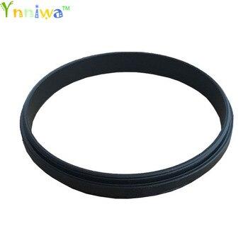 49-49 52-52 55-55 58-58 62-62 67-67 72-72 77-77mm Metal Double Coupling Speed Ring Lens Adapter Filter Set 46 49 49 52 52 55 55 58 58 62 62 67 67 72 72 77 77 82 mm metal step up rings lens adapter filter set