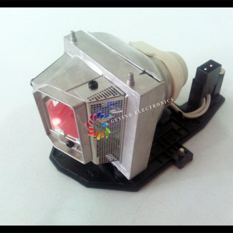 Free SHIPPING SP.8TM01GC01 BL-FU190D Original Projector Lamp With Housing For Op toma GT760 | W305ST | X305ST free shipping bl fp230d original projector lamp bulb for op toma ex612 ex615 tx612 tx615