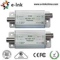 HD-SDI signal verstärker SDI repeater bis zu 500 m