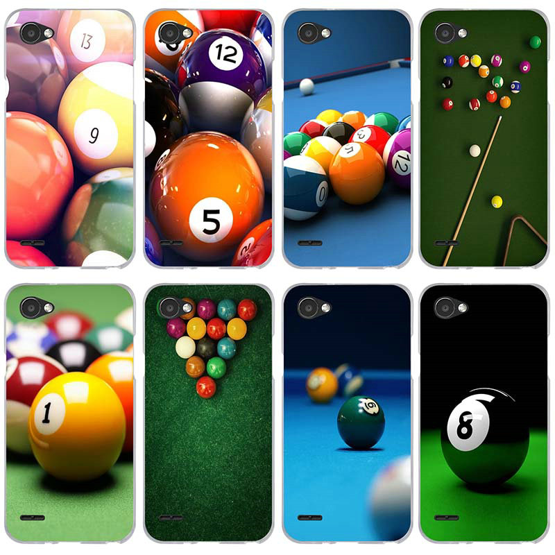 Hameinuo Billiard Ball Sports Gentlemanly Cover Phone Case For Samsung Galaxy J3 J5 J7 2017 J527 J727 J327 J330 J530 J730 Pro Half-wrapped Case Phone Bags & Cases