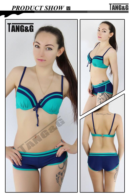 bikini-set-1526-jpg_06