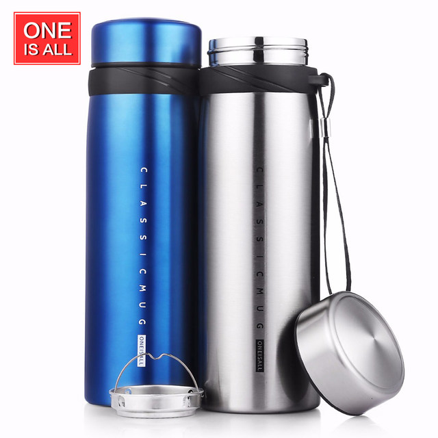Mug Thermos Th Best Ovente Travel Mug Thermos With Flavor