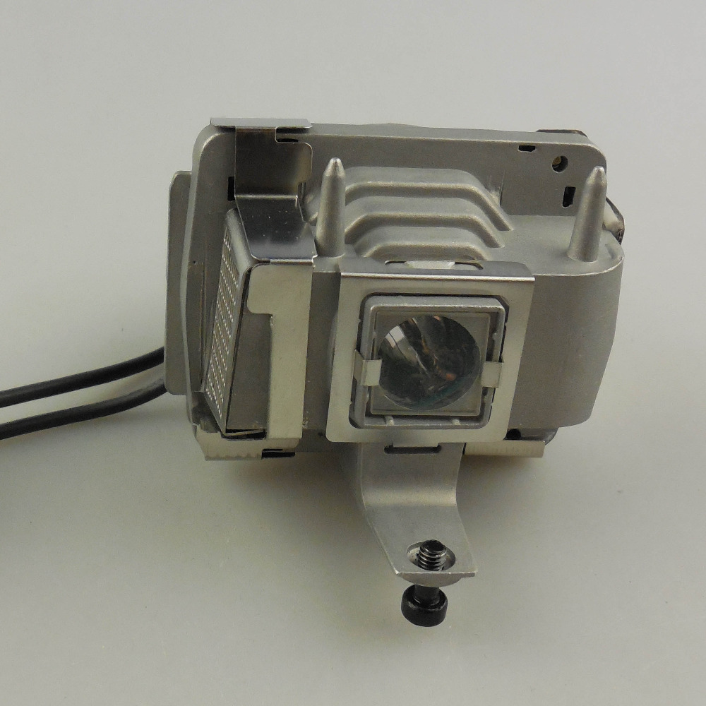 Replacement Projector Lamp 456-8759 for DUKANE ImagePro 8759