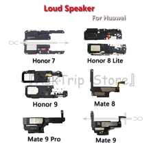 Original Loud Speaker Sound Buzzer Ringer Flex Cable Mobile Phone