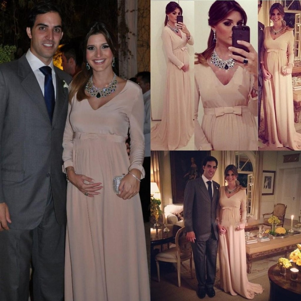 Maternity special occasion dress images braidsmaid dress maternity special occasion dresses choice image braidsmaid dress maternity special occasion dresses choice image braidsmaid dress ombrellifo Image collections