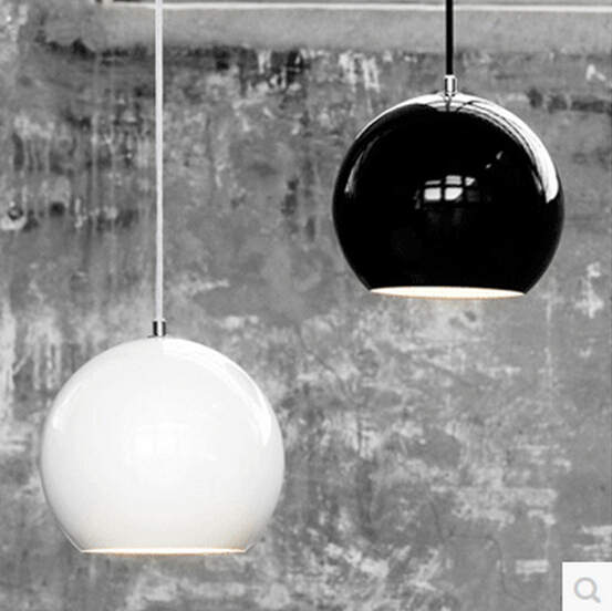 Lampes suspendues design minimaliste moderne lampe pendante éclairage semi circulaire en aluminium pour salle à manger Restaurant|designer pendant light|pendant lights|pendant lights design - title=