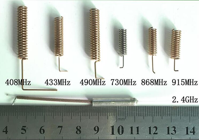 best 433 antenna spring ideas and get free shipping - 9njl3he7