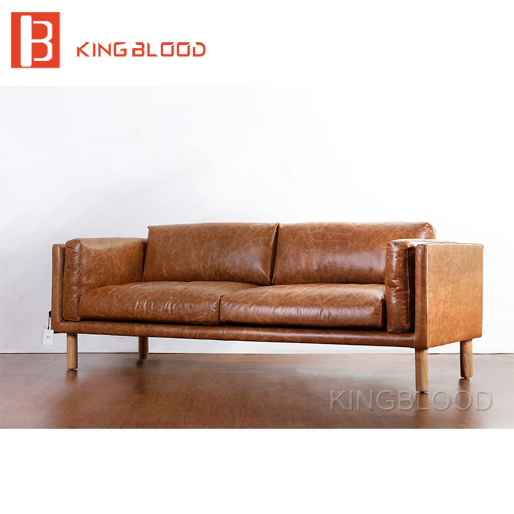 Living Room Sofas Sets Us 893 2017 New Design Living Room Furniture New Model Sectional Leather Sofa Sets Pictures In Living Room Sofas From Furniture On Aliexpress