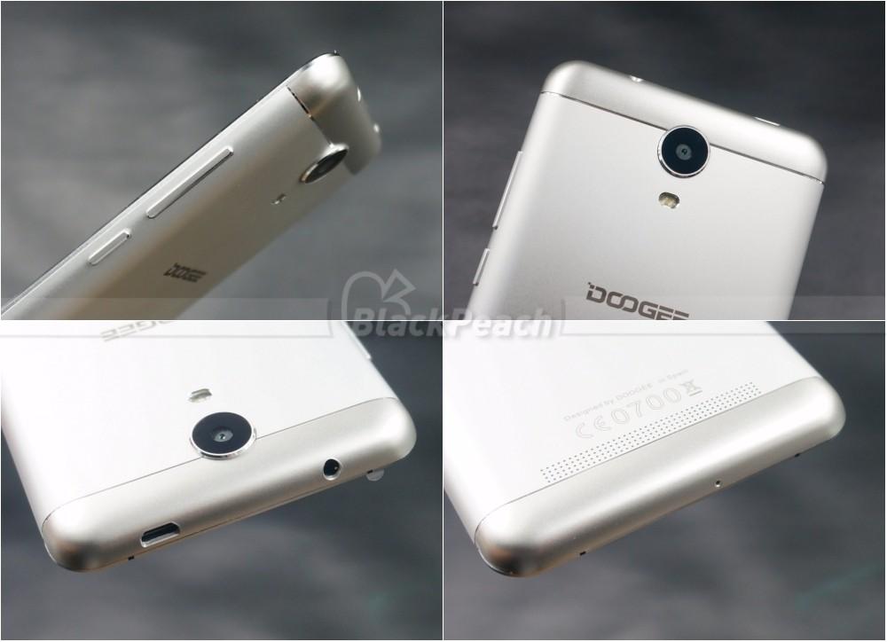 DSC06480_conew3