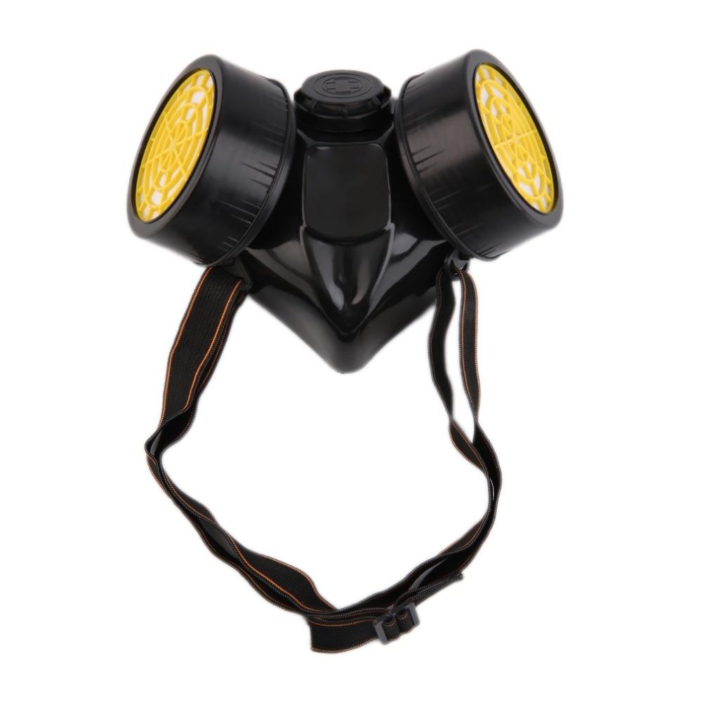 Acil Maske