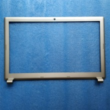 New Original For Acer For Aspire V5 V5-531 V5-531G V5-571 V5-571G  Lcd Front Bezel Cover 60.4VM12.002