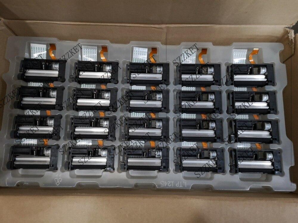 marca original novo ltp1245s c384 e ltp1245s armario de 04
