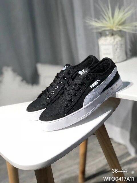 dd016cf09cfb 2018Puma shoes Puma Suede Classic BBOY Fabulous 50th Anniversary Classic  Shoes size 36-39