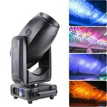 купить!  Лучшая цена 20r 440 Вт луч пятна мытья cmy свет диско Sharp Shadow для сценического оборудования