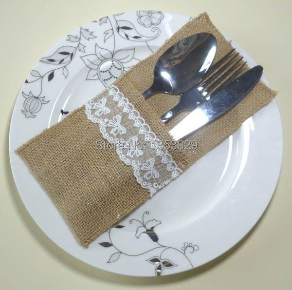 achetez en gros rustique vaisselle en ligne des. Black Bedroom Furniture Sets. Home Design Ideas