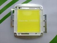 led 500w integrated light source led bulbs epistar 45mil*45mil chips apply led project light lamp led high bay