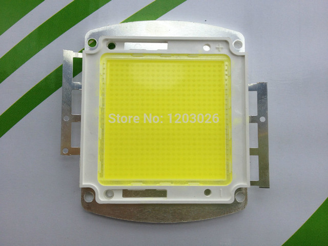 led 500w integrated light source led bulbs epistar 45mil 45mil chips