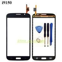 5 8 For Samsung Galaxy Mega 5 8 I9150 I9152 Touch Screen Digitizer Sensor Replacement Original