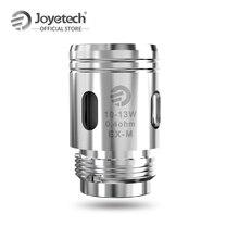 Оригинальный Joyetech EX-M катушка головка 0.4ohm сетка Катушка Для превышения захвата комплект сменная катушка электронная сигарета
