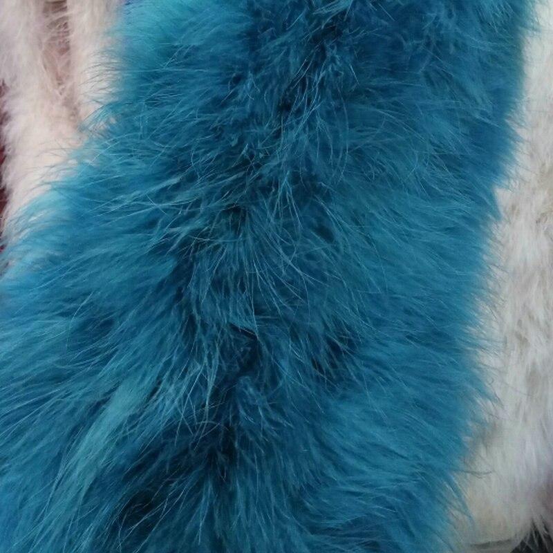 Новинка, жилет из страусиного волоса 70 см, длинная шапка, маленькая, свежая,, индейка, пуховая жилетка, натуральное меховое пальто, зашифрованное, ручное плетение - Цвет: as picture 04