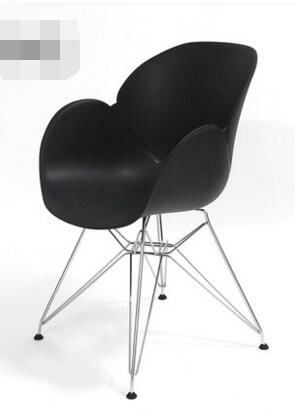 dining chair. The lounge chair. Creative cafe chair dining chair the lounge chair creative cafe chair