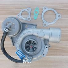 2 года гарантии K04-015 53049880015 turbo турбонагнетатель для Volkswagen PASSAT 1,8 т 210HP обновления подъема AUDI 1,8 T 210HP 1,8 5V