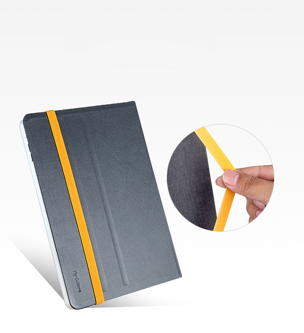 A2198 A2200 Cover UP Sleep A2197 th Generation 2019 iPad A2232 Smart Wake 7 For 10.2 Case