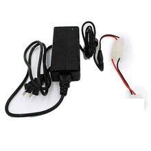 radio power supply output 12.5V power adapter mobile radio test MINI8900 KT8900 VV-898S  KT-7900D KT-8900D