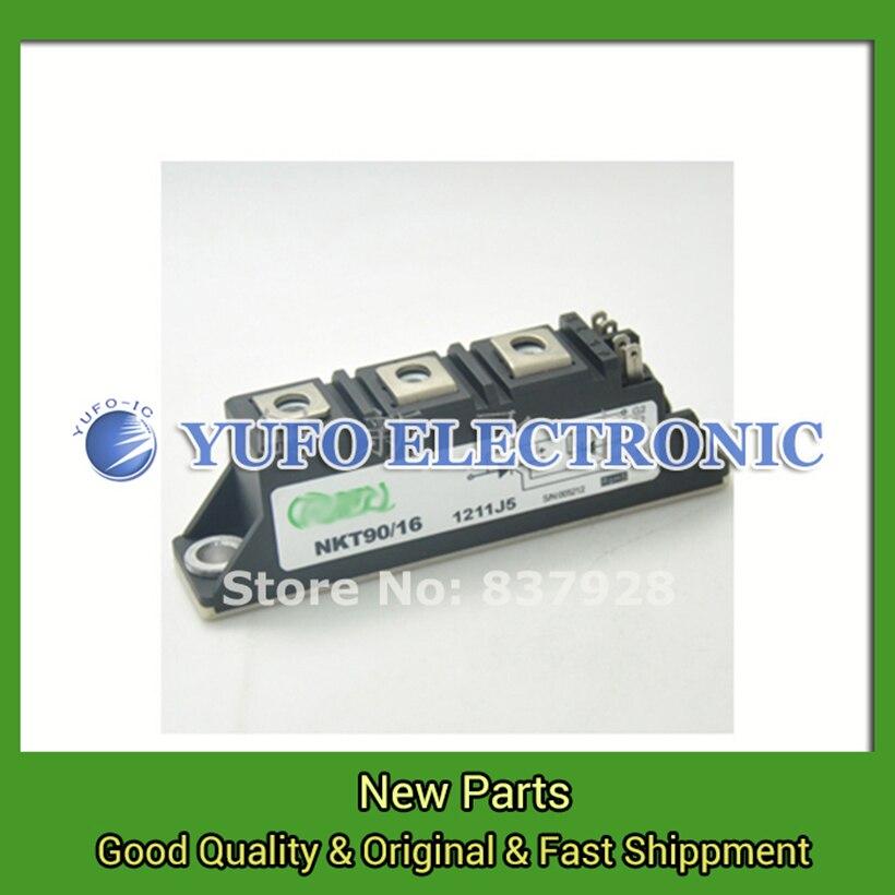 Free Shipping 1PCS NKT90/16 power Module, original new, offers. Welcome to orderFree Shipping 1PCS NKT90/16 power Module, original new, offers. Welcome to order