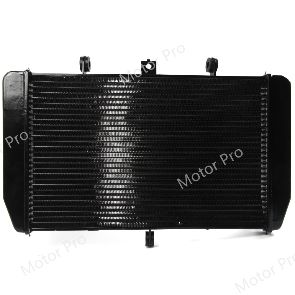 Radiator For Kawasaki Z1000 2011 2012 2013 Cooling Cooler Motorcycle Replacement Accessories Z 1000 Aluminum Black 11 12 13Radiator For Kawasaki Z1000 2011 2012 2013 Cooling Cooler Motorcycle Replacement Accessories Z 1000 Aluminum Black 11 12 13