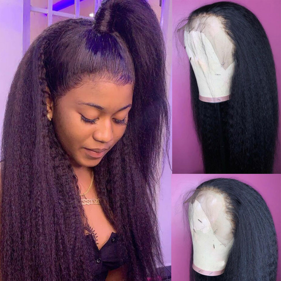 kinky-straight-lace-front-wig-10