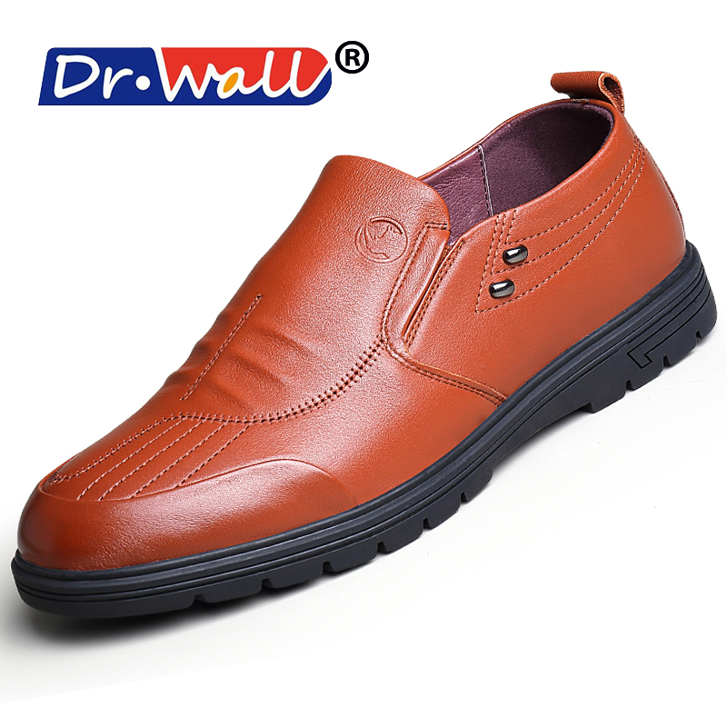 Business Real Time-limited Dress Shoes 2017 Oxford Leather Slip On Casual Loafers For Men Wedding Formal Shose 2493360w david luckham c event processing for business organizing the real time enterprise